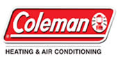 Coleman Air Conditioning and Heating Wisconsin
